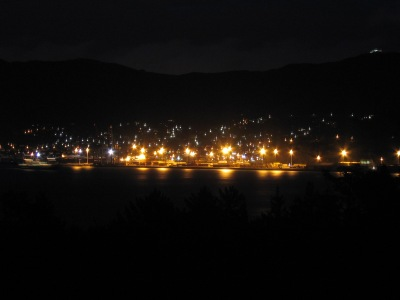 lyttelton_harbour_by_night__by_carn_nz
