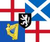 Standard_of_Oliver_Cromwell_(1653–1659).svg