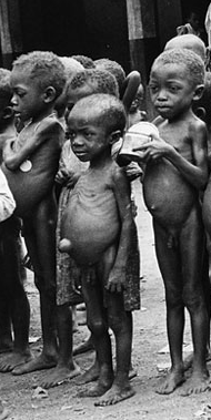 Biafran-Children-13