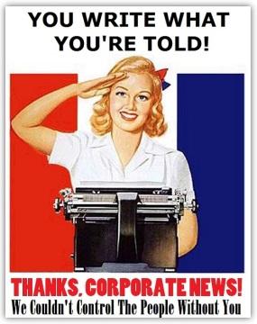 Corporate-news-524x663