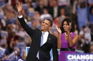 obama_victory